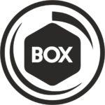 Программа Шарограф BOX